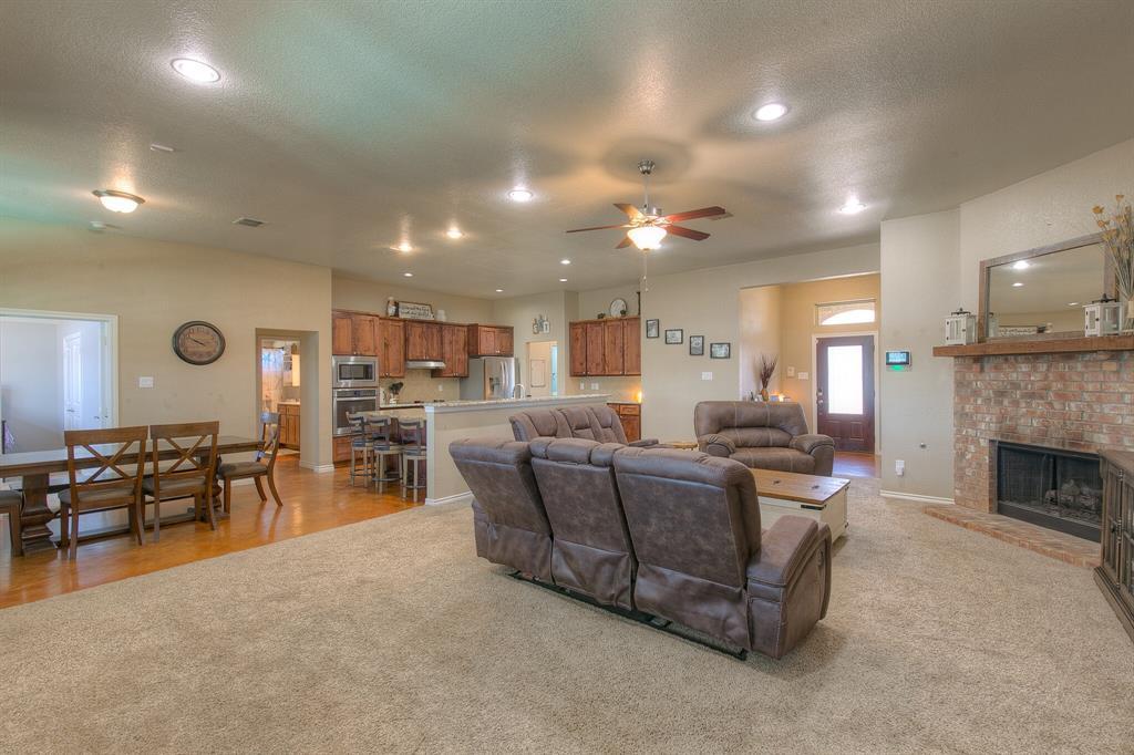 1510 JOSHUA WAY  Granbury, Texas 76048 - acquisto real estate best photos for luxury listings amy gasperini quick sale real estate