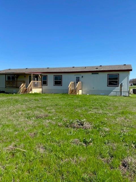 9510 Olive Drive, Princeton, Texas 75407 - Acquisto Real Estate best mckinney realtor hannah ewing stonebridge ranch expert