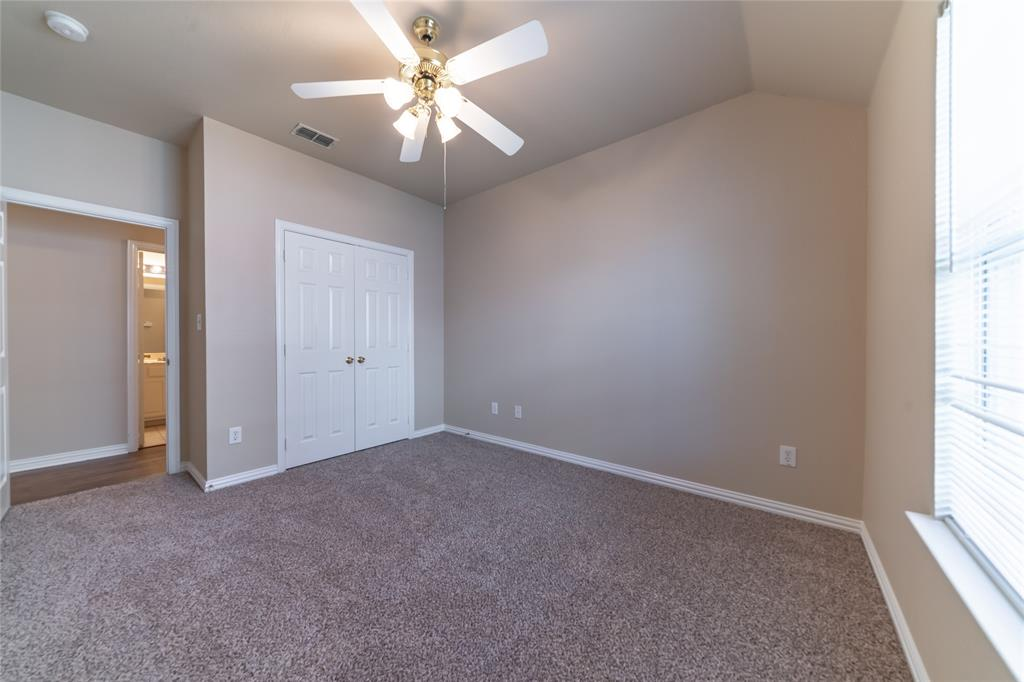 212 Wyndham Meadows Way, Wylie, Texas 75098 - acquisto real estate best investor home specialist mike shepherd relocation expert