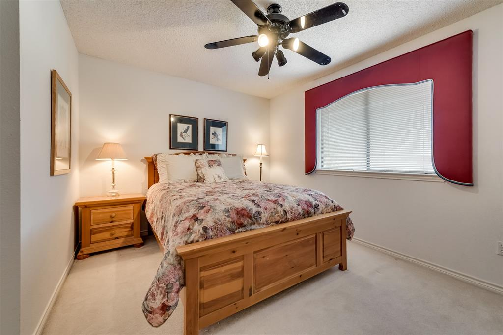 810 Turnberry Drive, Mansfield, Texas 76063 - acquisto real estate best realtor foreclosure real estate mike shepeherd walnut grove realtor