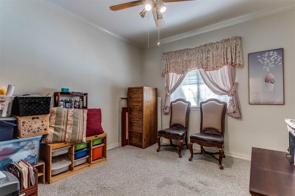 3533 Louis  Drive, Plano, Texas 75023 - acquisto real estate best looking realtor in america shana acquisto