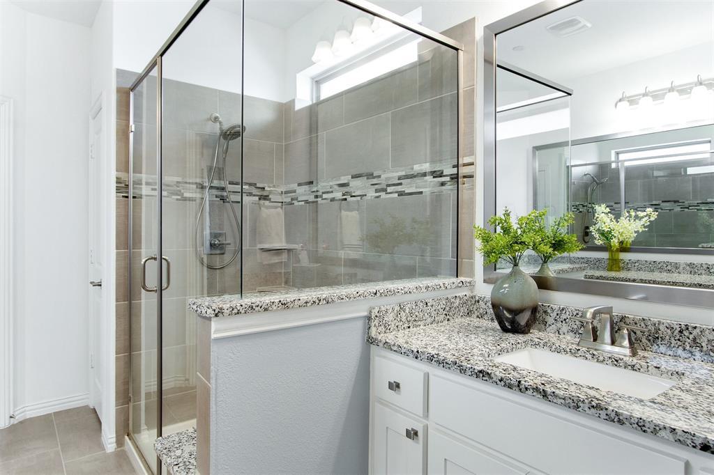 4670 Rhett Lane, Carrollton, Texas 75010 - acquisto real estate best listing agent in the nation shana acquisto estate realtor