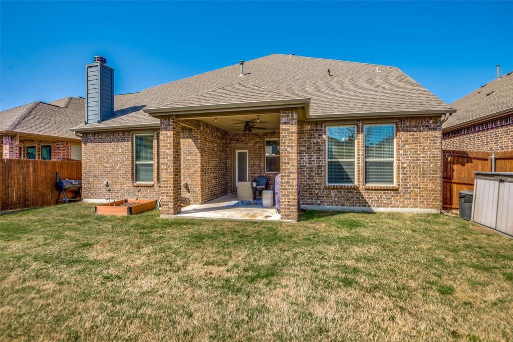 15833 Rockingham Street, Frisco, Texas 75036 - acquisto real estate best luxury home specialist shana acquisto