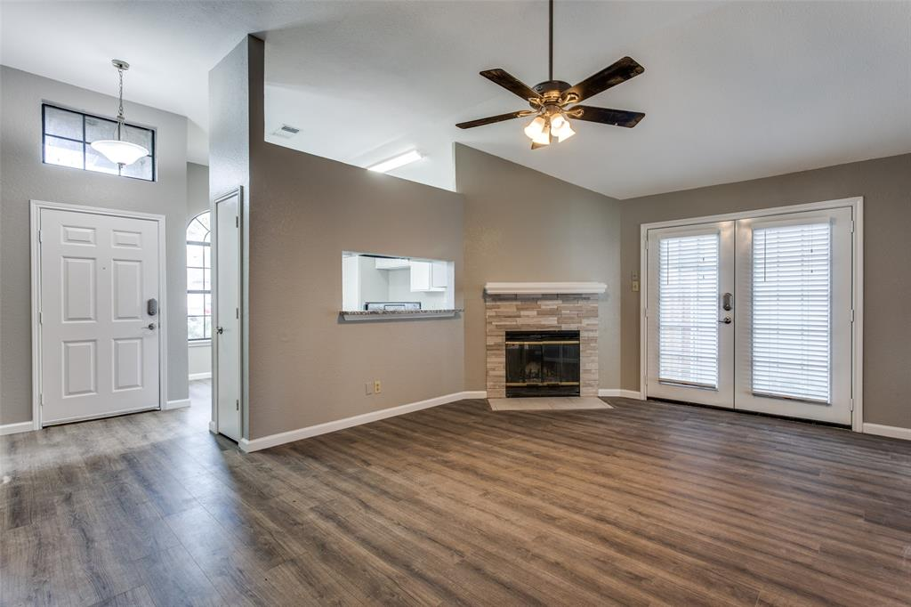 1725 Woodhall Way, Fort Worth, Texas 76134 - acquisto real estate best the colony realtor linda miller the bridges real estate