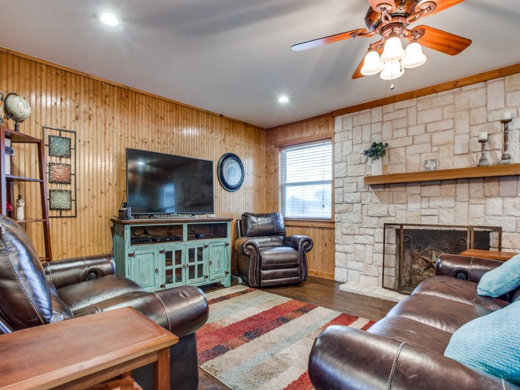 1690 Davy Lane, Denison, Texas 75020 - acquisto real estate best allen realtor kim miller hunters creek expert