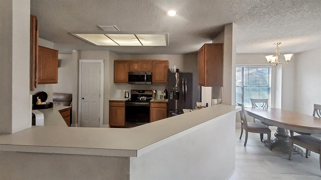 6017 Pinto Court, Plano, Texas 75023 - acquisto real estate best highland park realtor amy gasperini fast real estate service