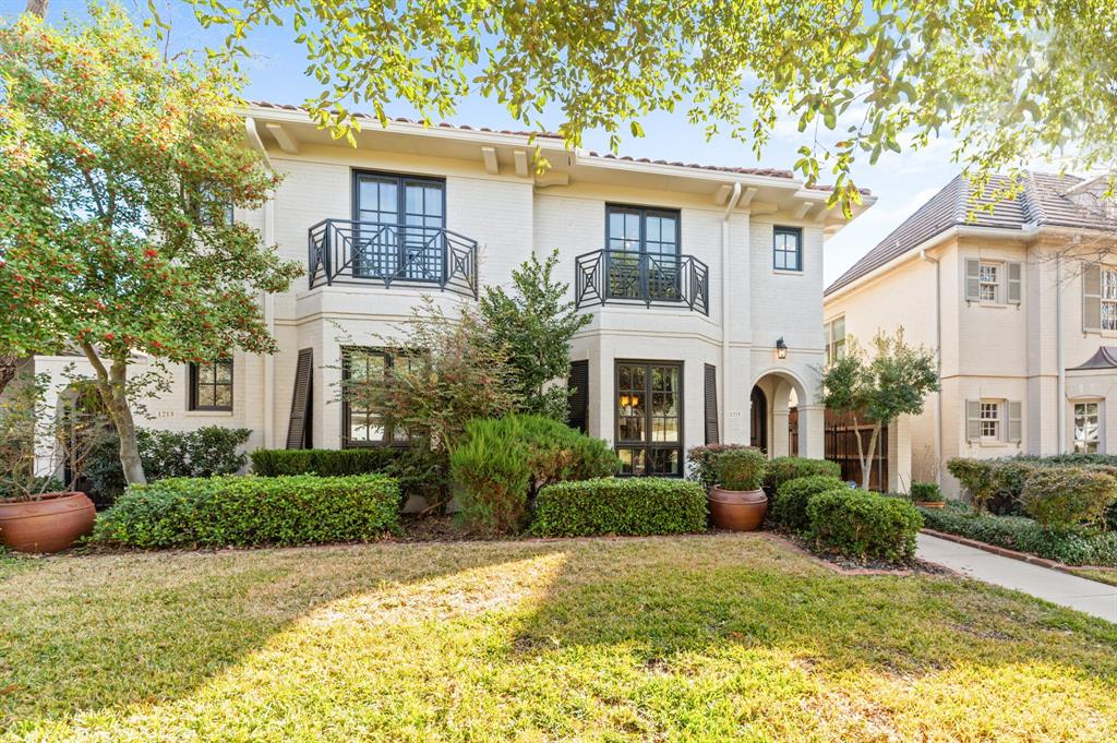 1215 Belle Place, Fort Worth, Texas 76107 - acquisto real estate best allen realtor kim miller hunters creek expert