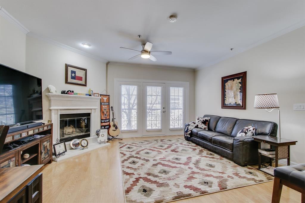 3400 Welborn  Street, Dallas, Texas 75219 - acquisto real estate best luxury buyers agent in texas shana acquisto inheritance realtor