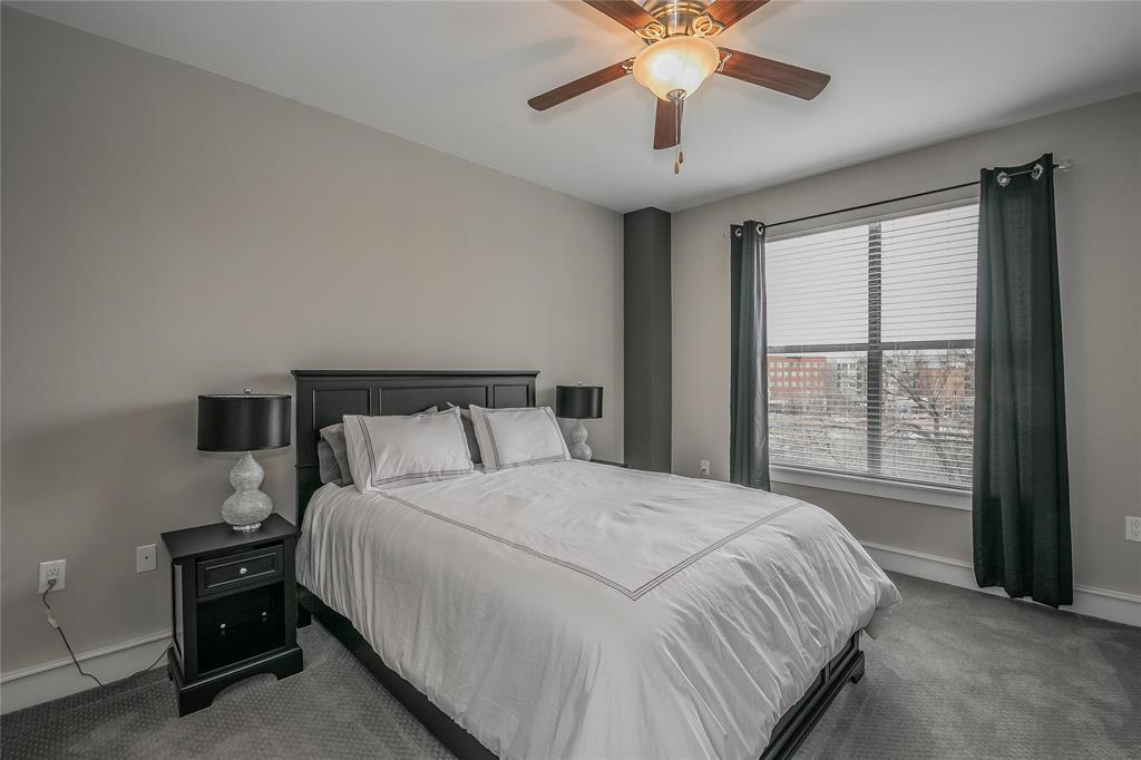 3333 Darcy  Street, Fort Worth, Texas 76107 - acquisto real estaet best boutique real estate firm in texas for high net worth sellers