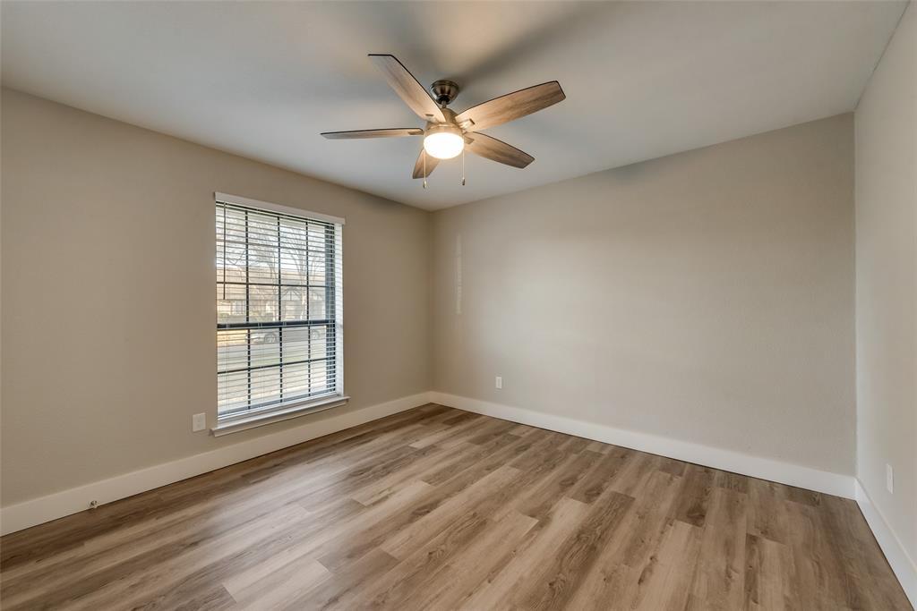 1514 Northland Street, Carrollton, Texas 75006 - acquisto real estate best negotiating realtor linda miller declutter realtor