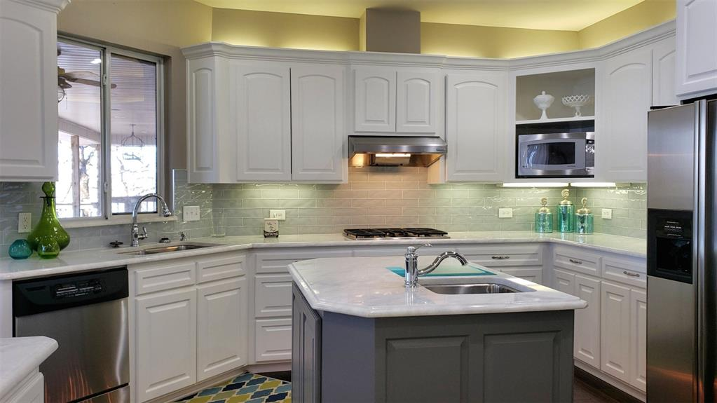 15990 Eastside Road, Tyler, Texas 75707 - acquisto real estate best designer and realtor hannah ewing kind realtor