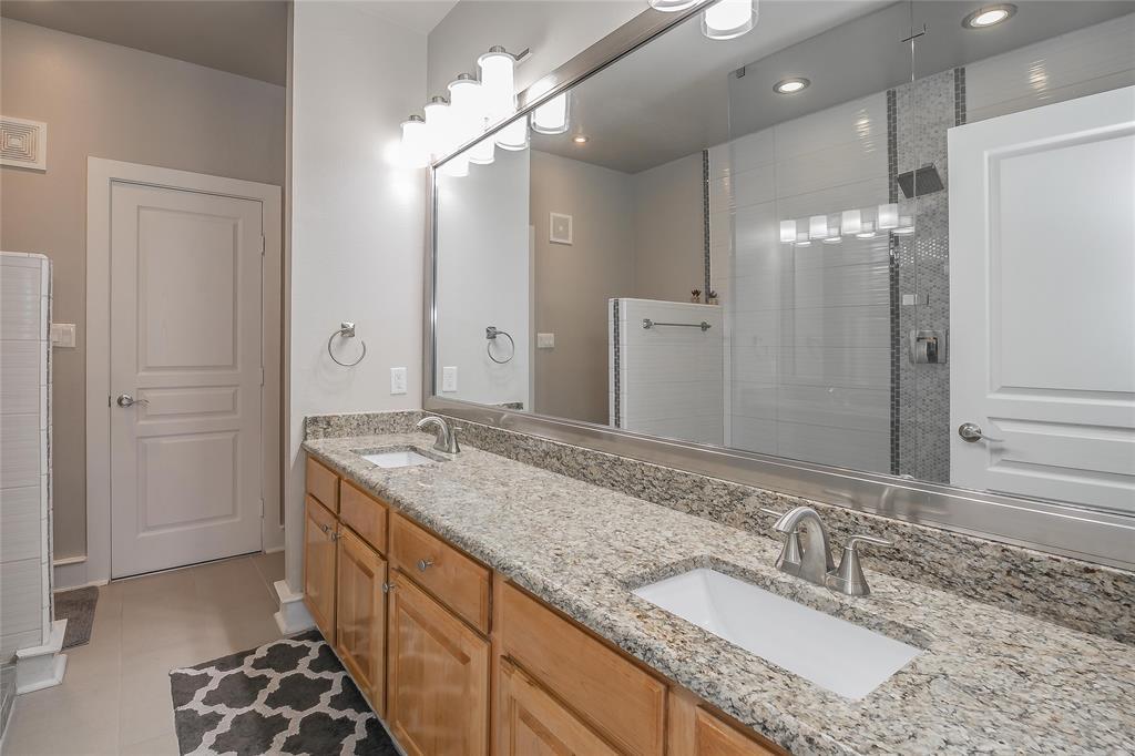 3333 Darcy  Street, Fort Worth, Texas 76107 - acquisto real estate best designer and realtor hannah ewing kind realtor