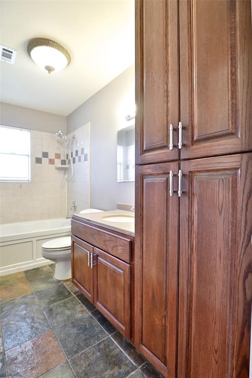 1902 Beechwood Lane, Abilene, Texas 79603 - acquisto real estate best new home sales realtor linda miller executor real estate