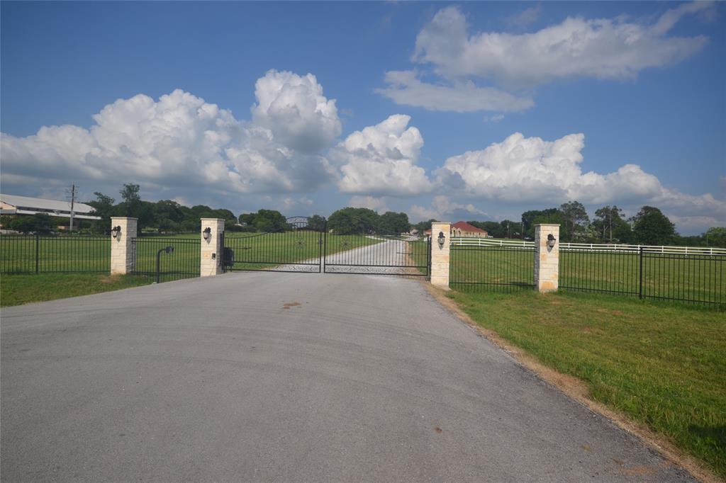 1406 Isabella  Court, Aurora, Texas 76078 - acquisto real estate best allen realtor kim miller hunters creek expert