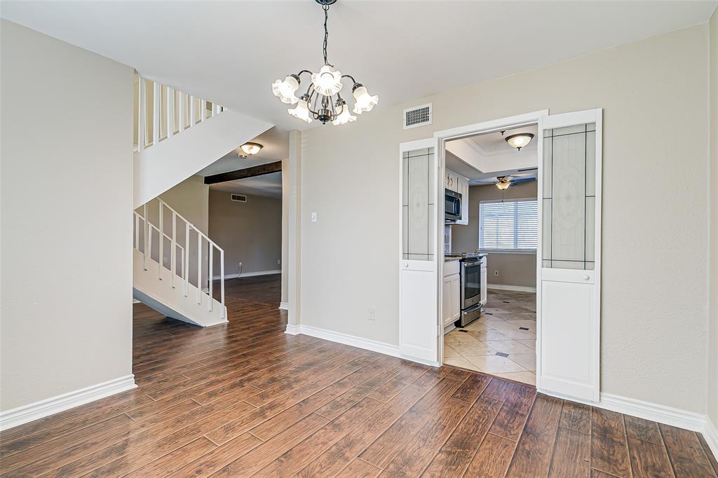 2109 Via Estrada Carrollton, Texas 75006 - acquisto real estate best frisco real estate agent amy gasperini panther creek realtor