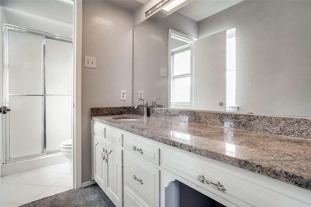 3843 Rugged  Circle, Dallas, Texas 75224 - acquisto real estate best designer and realtor hannah ewing kind realtor