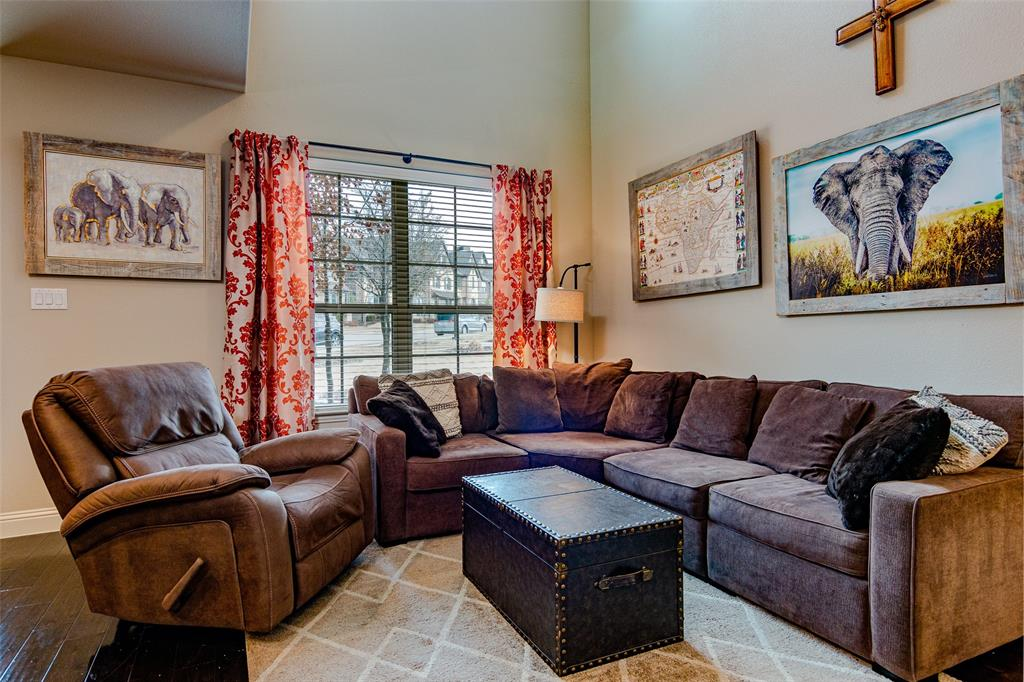 7209 Mitchell  Drive, McKinney, Texas 75070 - acquisto real estate best real estate company to work for