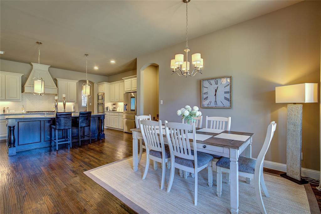 4194 Ravenbank Drive, Rockwall, Texas 75087 - acquisto real estate best realtor dallas texas linda miller agent for cultural buyers