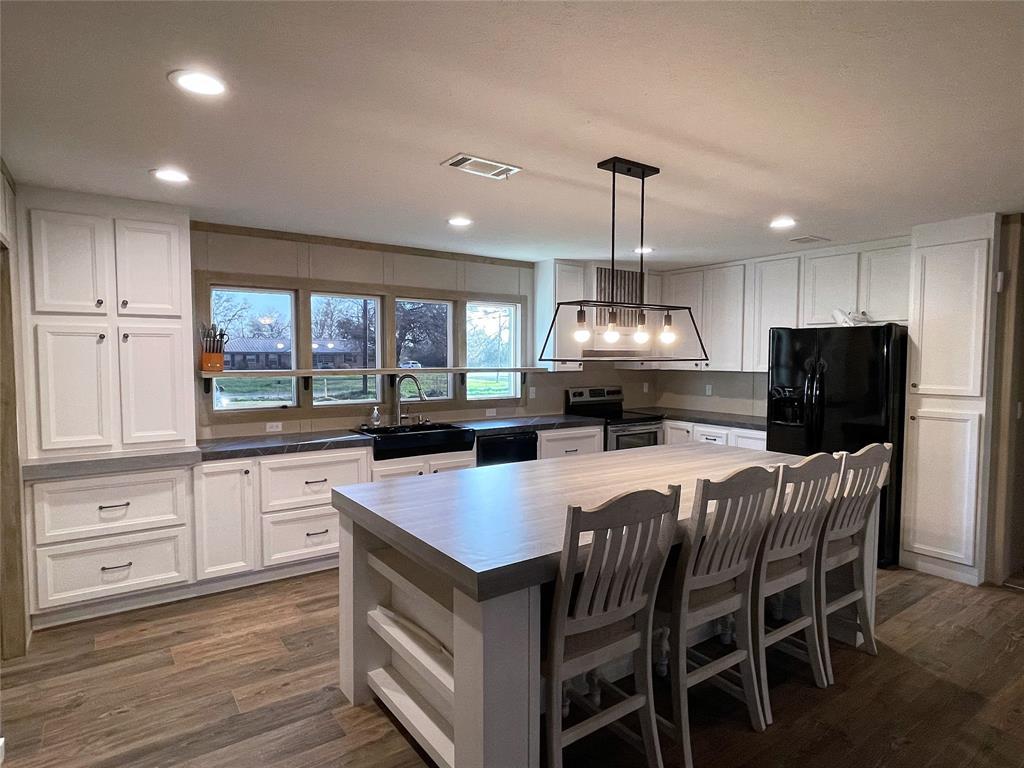 510 San Saba Street, Wortham, Texas 76693 - Acquisto Real Estate best plano realtor mike Shepherd home owners association expert
