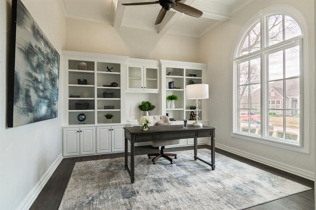 5625 Kelly  Lane, Plano, Texas 75093 - acquisto real estate best prosper realtor susan cancemi windfarms realtor