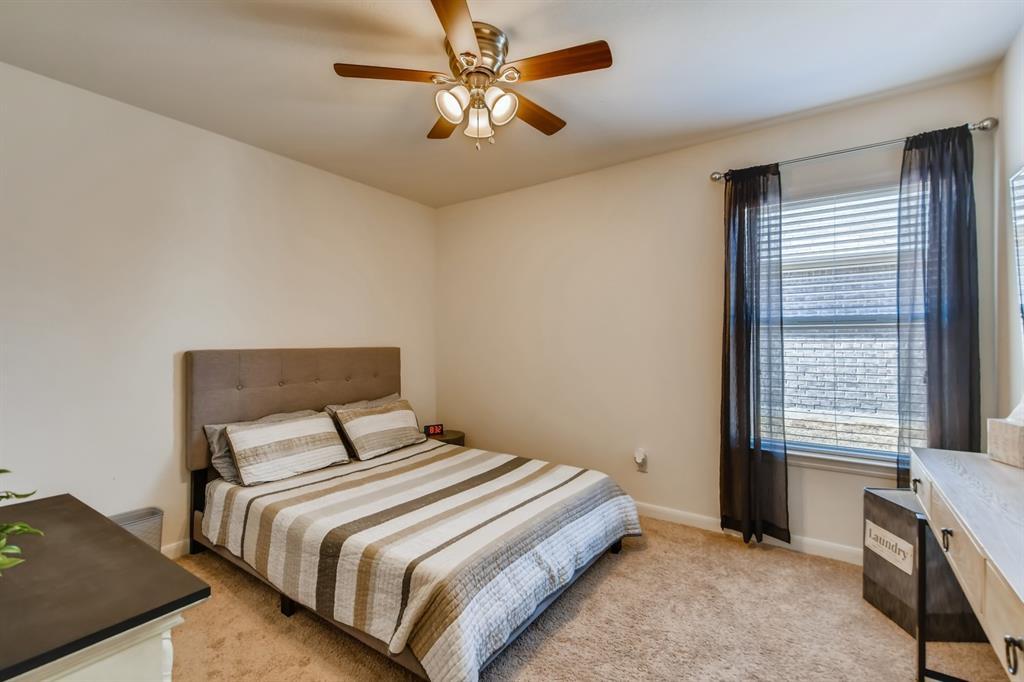 9245 Flying Eagle  Lane, Fort Worth, Texas 76131 - acquisto real estate smartest realtor in america shana acquisto