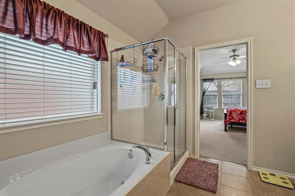 5040 Diamond Peak Court, McKinney, Texas 75071 - acquisto real estate best photo company frisco 3d listings
