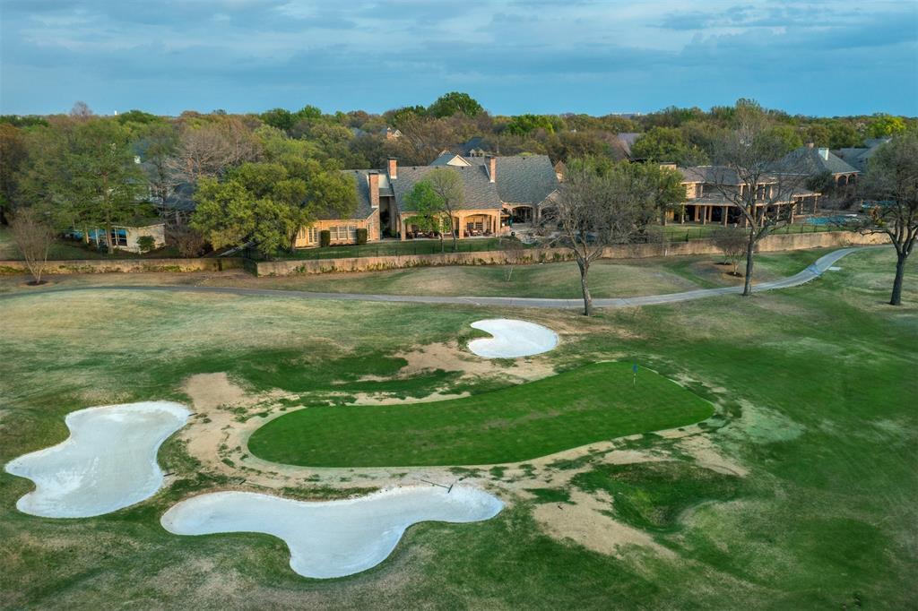 2405 Colonial Drive, Plano, Texas 75093 - acquisto real estate best luxury home specialist shana acquisto