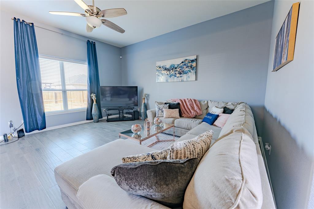 9835 Whistler  Drive, Dallas, Texas 75217 - acquisto real estate best celina realtor logan lawrence best dressed realtor