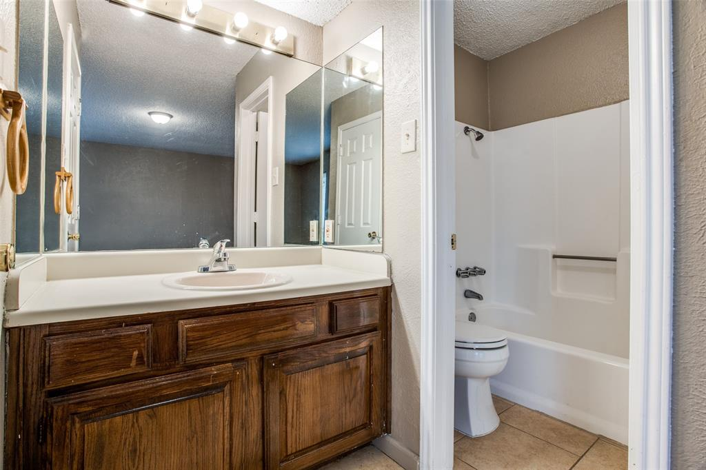 2844 Edd Road, Dallas, Texas 75253 - acquisto real estate best realtor foreclosure real estate mike shepeherd walnut grove realtor