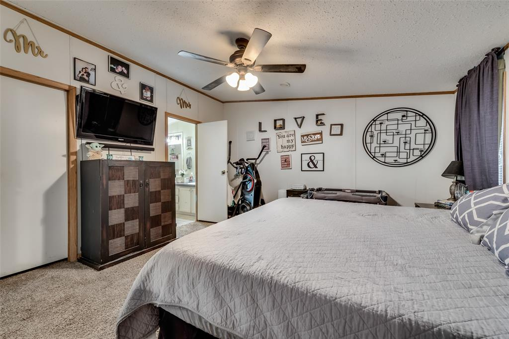 6551 Ridge Court, Terrell, Texas 75160 - acquisto real estaet best boutique real estate firm in texas for high net worth sellers
