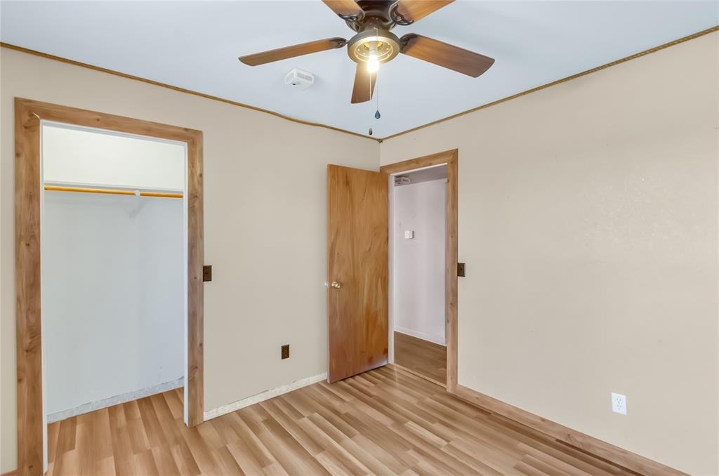 106 Fiesta Court, Chico, Texas 76431 - acquisto real estate best listing agent in the nation shana acquisto estate realtor