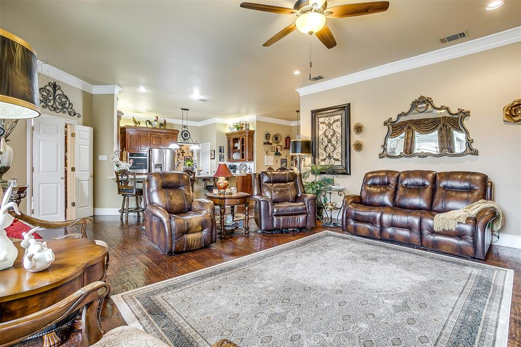 107 Nob Hill Lane, Ovilla, Texas 75154 - acquisto real estate best style realtor kim miller best real estate reviews dfw