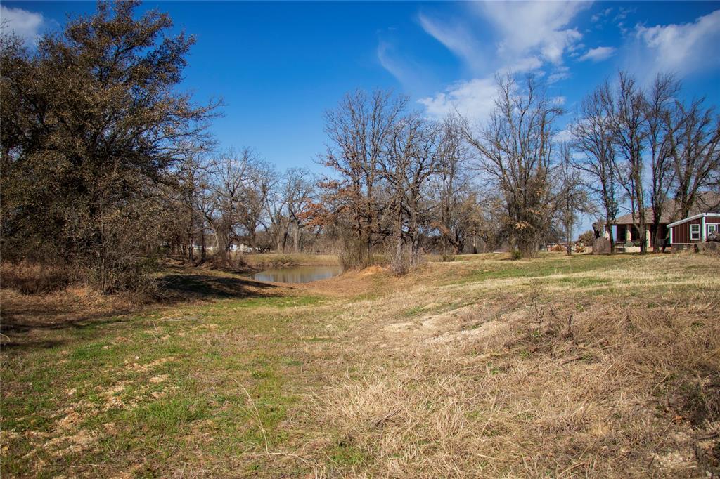 5373 County Road 513  Stephenville, Texas 76401 - acquisto real estate smartest realtor in america shana acquisto
