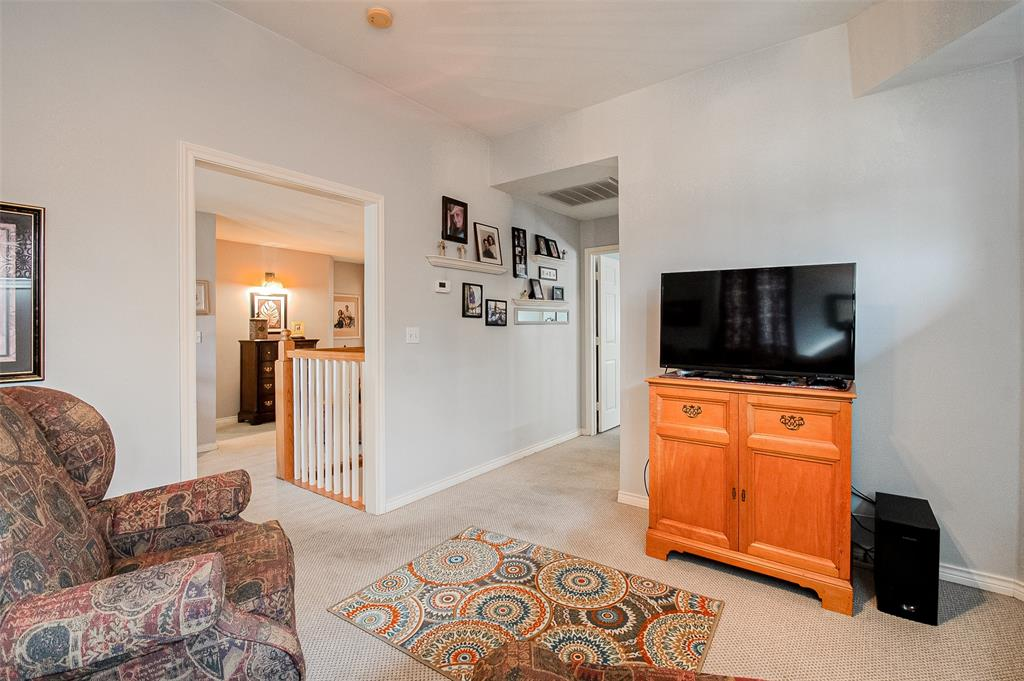 363 Preakness  Place, Van Alstyne, Texas 75495 - acquisto real estate best listing photos hannah ewing mckinney real estate expert