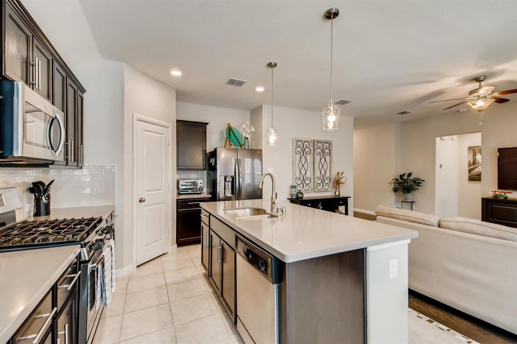 9245 Flying Eagle  Lane, Fort Worth, Texas 76131 - acquisto real estate best designer and realtor hannah ewing kind realtor