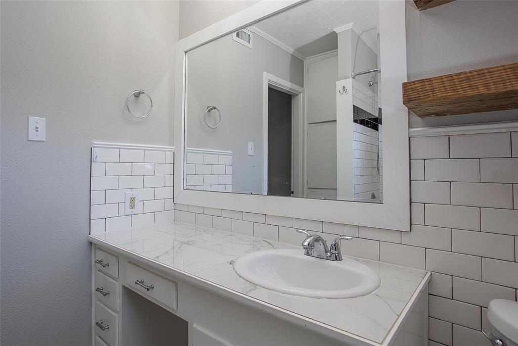 2700 Fuller Avenue, Fort Worth, Texas 76133 - acquisto real estate best realtor dfw jody daley liberty high school realtor