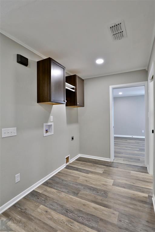 749 Leggett Drive, Abilene, Texas 79605 - acquisto real estate best frisco real estate broker in texas for high net worth buyers