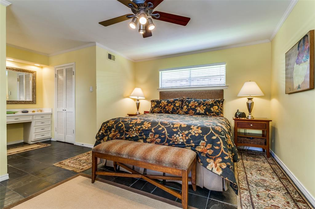 3139 Whirlaway Road, Dallas, Texas 75229 - acquisto real estate best frisco real estate agent amy gasperini panther creek realtor