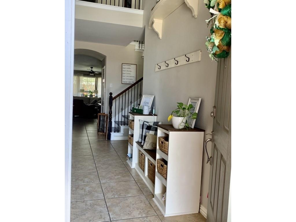 248 White Drive, Fate, Texas 75087 - Acquisto Real Estate best mckinney realtor hannah ewing stonebridge ranch expert