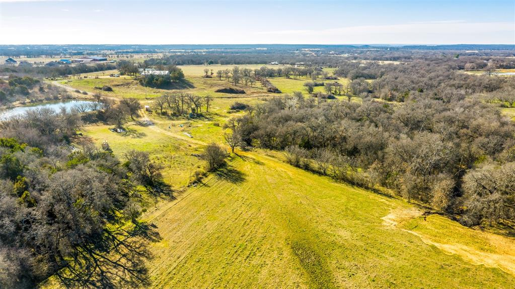 600 Wilson Bend Road, Millsap, Texas 76066 - acquisto real estate best new home sales realtor linda miller executor real estate