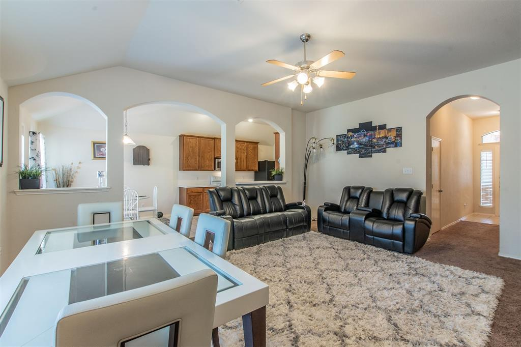 501 Cypress Hill Drive, McKinney, Texas 75071 - acquisto real estate best allen realtor kim miller hunters creek expert