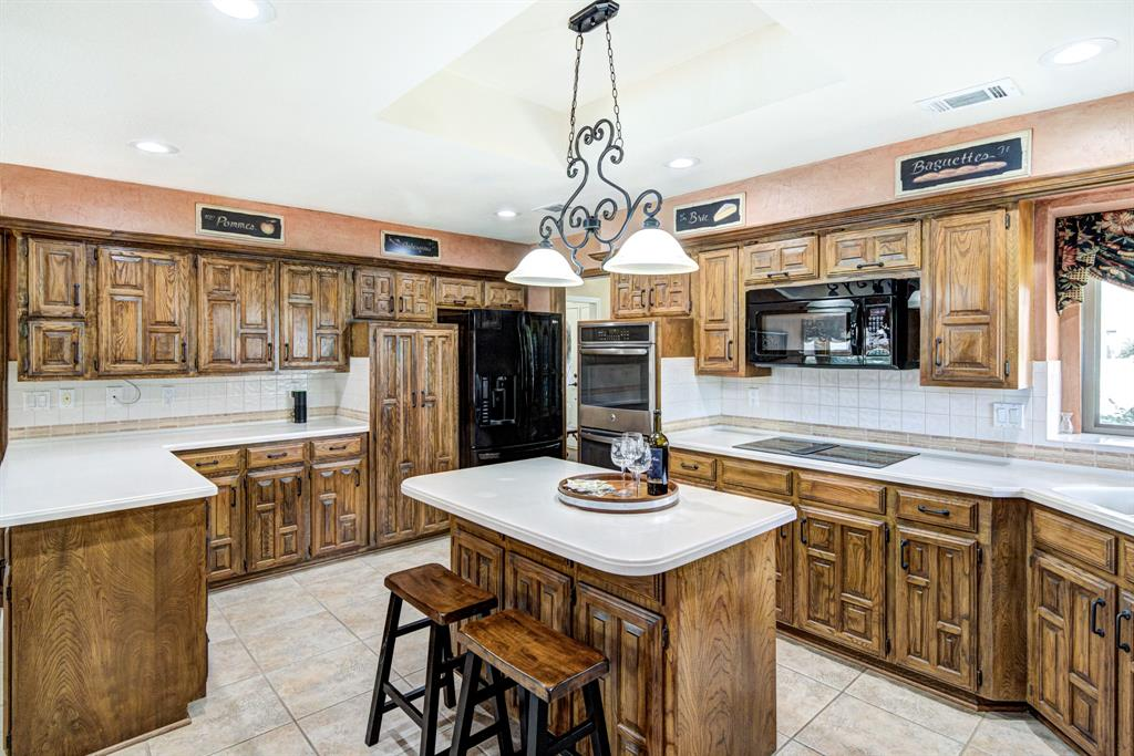 2300 Belmont Place, Plano, Texas 75023 - acquisto real estate best real estate company to work for