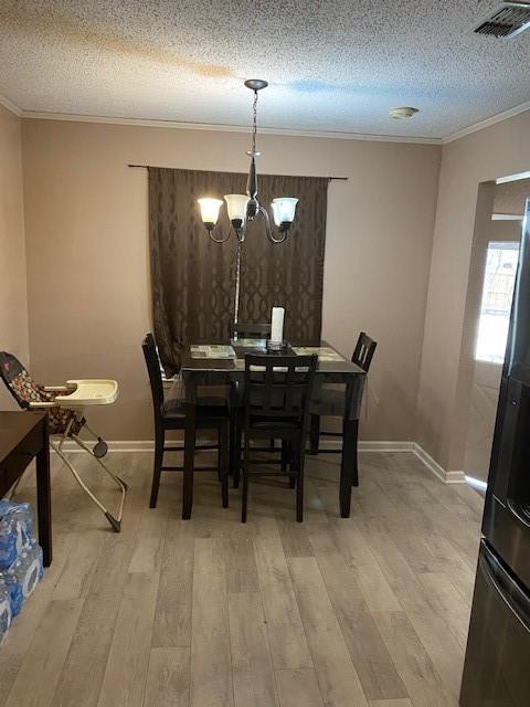 1801 High Ridge Road, Benbrook, Texas 76126 - acquisto real estate best allen realtor kim miller hunters creek expert