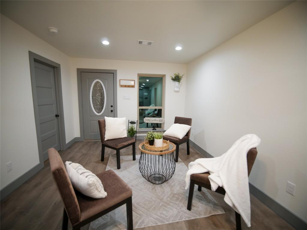 4506 Pickett Street, Greenville, Texas 75401 - acquisto real estate best listing listing agent in texas shana acquisto rich person realtor