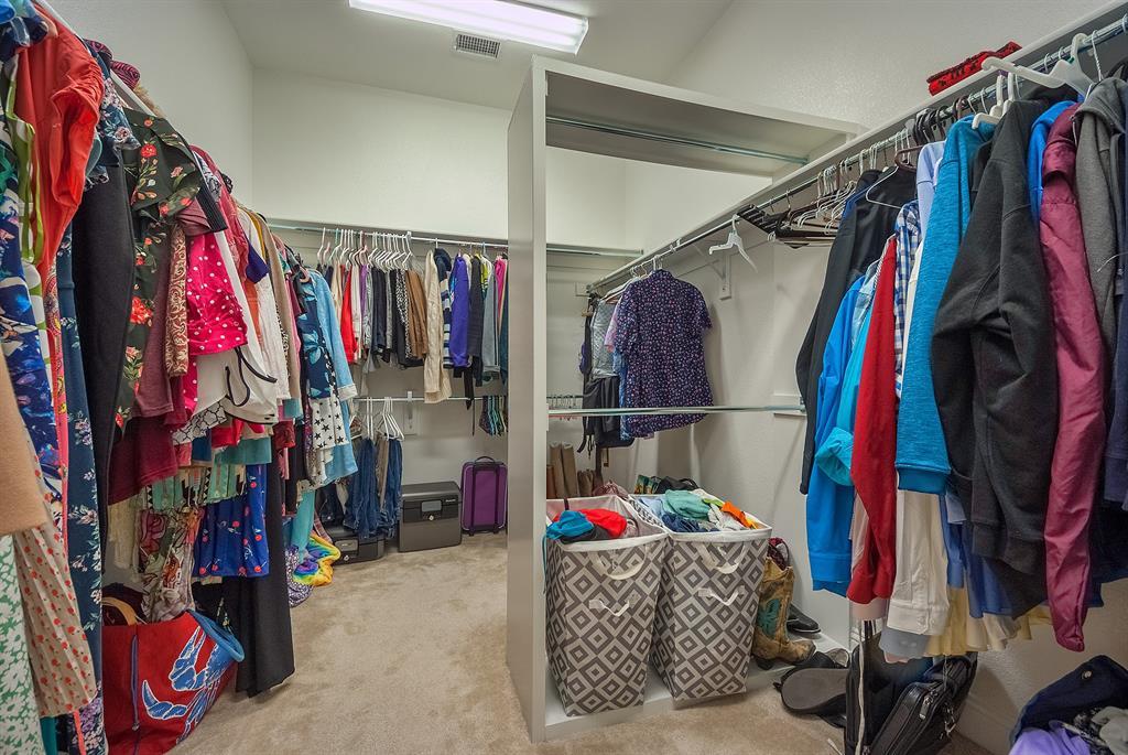 7615 Ridgebluff  Lane, Sachse, Texas 75048 - acquisto real estate best luxury buyers agent in texas shana acquisto inheritance realtor