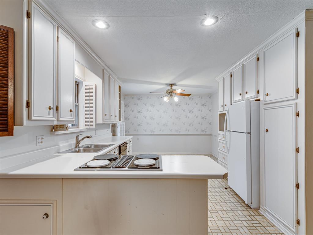 1101 Patricia Street, Irving, Texas 75060 - acquisto real estate best luxury buyers agent in texas shana acquisto inheritance realtor