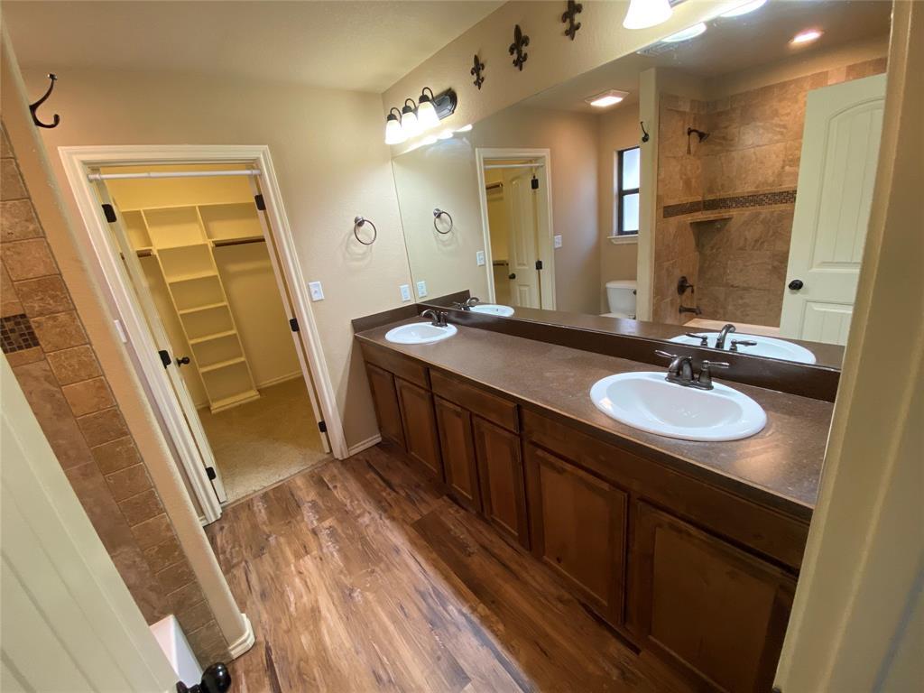 713 Denali Court, Tolar, Texas 76476 - Acquisto Real Estate best mckinney realtor hannah ewing stonebridge ranch expert