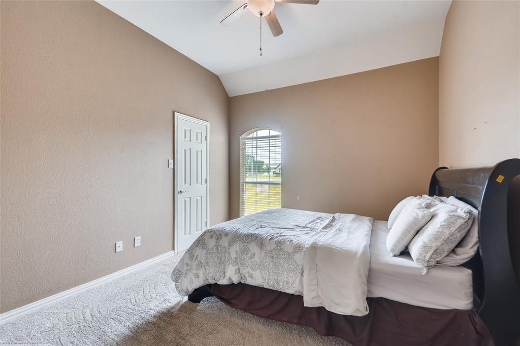 700 Lonesome Trail, Haslet, Texas 76052 - acquisto real estate best negotiating realtor linda miller declutter realtor