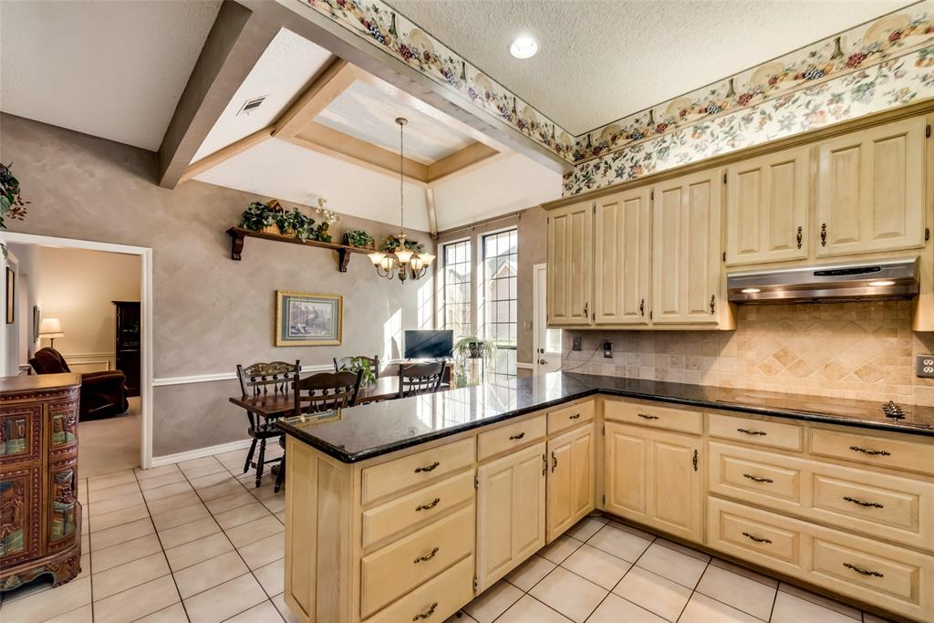 810 Turnberry Drive, Mansfield, Texas 76063 - acquisto real estate best real estate company to work for