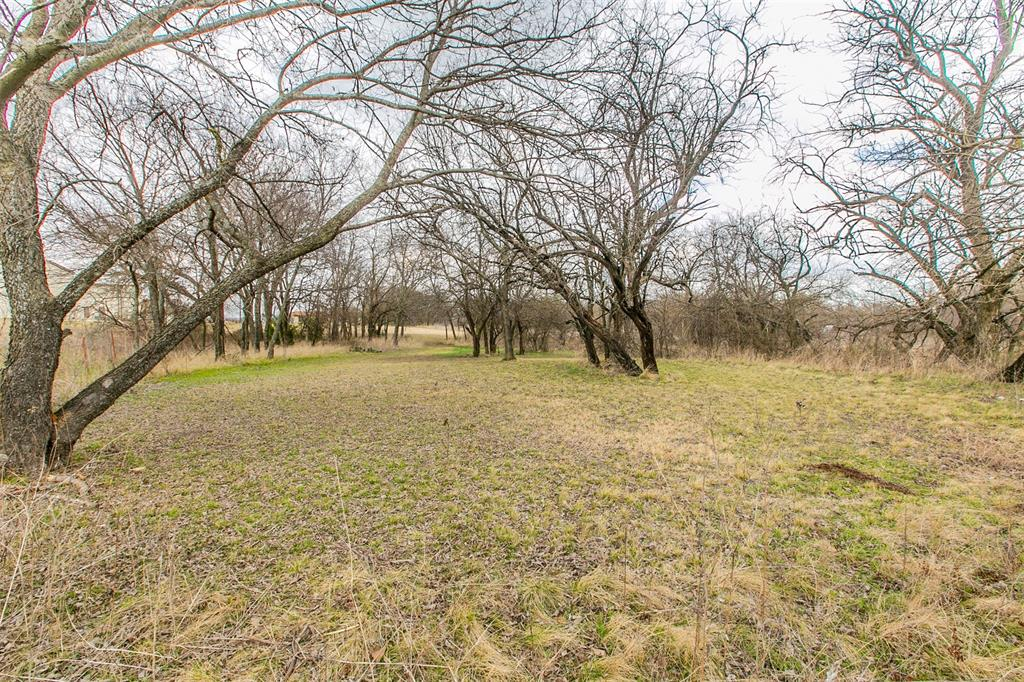 14459 Day  Road, Fort Worth, Texas 76262 - acquisto real estate best listing photos hannah ewing mckinney real estate expert